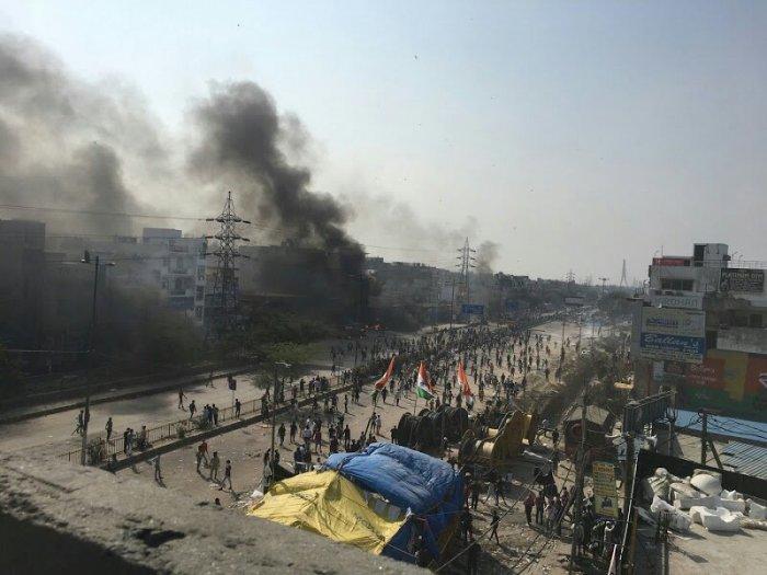 sex arbeiter in delhi pics